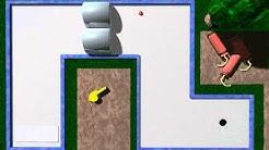 Knuddel's Minigolf for Old-Games.ru