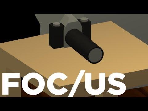 Www Focus