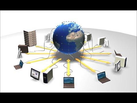 Создание и настройка локальной сети в Windows 7