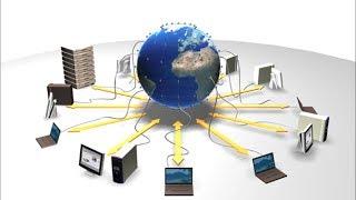 Создание и настройка локальной сети в Windows 7(Создание и настройка локальной сети в Windows 7 http://www.sys-team-admin.ru/kursi/free/nastrojka-seti-mezhdu-windows-7-i-windows-xp/index.html ..., 2012-04-28T03:39:37.000Z)