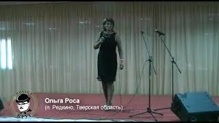 НА ВОЛНЕ ШАНСОНА 2012 4 часть