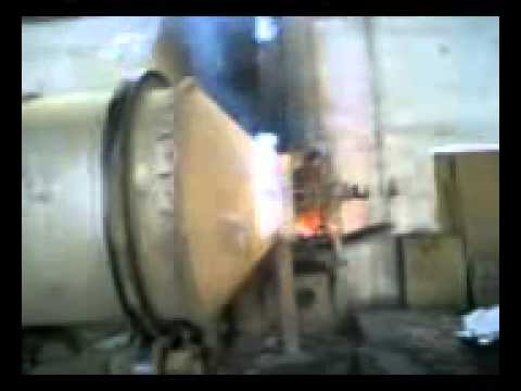 Pollution control Manufacturer Lead Rotary,Thermal Engineering Corporation,Ghaziabad,Delhi,India