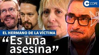 La-candidata-de-Podemos-cómplice-de-asesinato