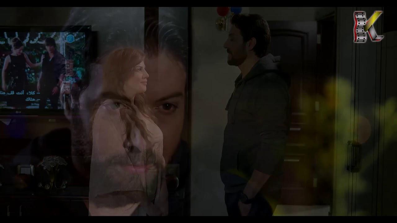 مسلسل فرصة اخيرة  |  الحلقة 54  الرابعة والخمسون  -  كاملة |  Forsa Akhera