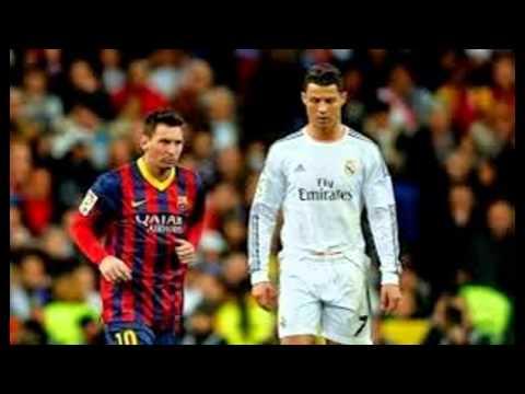 Live Streaming El Clasico 2015 Barcelona Vs Real Madrid [Free+HD]