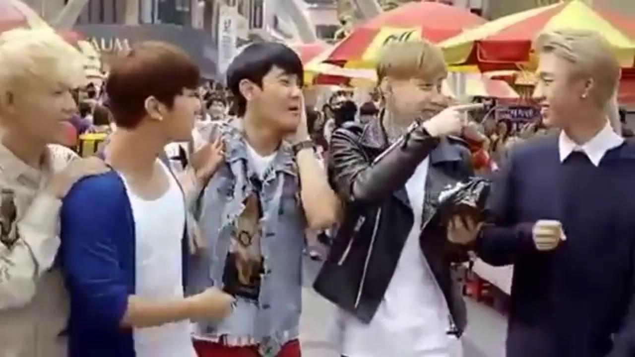 Download Kore Klip ~ Bu Şehir Benim Cehennemim Kötü Çocuk