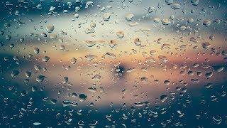 Entspannungsmusik - Indianer Flöte Regenmusik - Einschlafmusik
