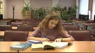 «АРТ-ОКНО» будет проводить обучение в Старом Осколе