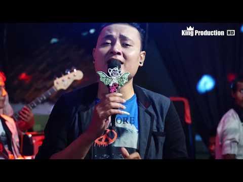 Mampang Mumpung - Aji Saputra - Live Music Chodot Izzo Ciwaringin Cirebon