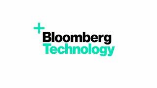 'Bloomberg Technology' Full Show (02/21/2020)