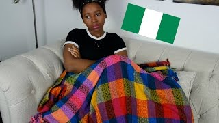4 THINGS you will UNDERSTAND if you grew up in a NIGERIAN home