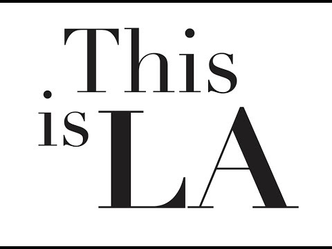 This Is LA: Dating In LA (Full Episode)