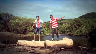 Yo Le dije   Ropo lobo & Chino Mendez [Oficial Video] ᴴᴰ
