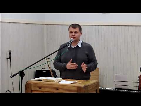 Bethel Church randki online randki forum żonaty mężczyzna