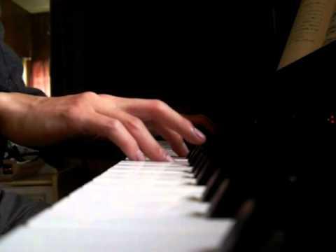とらドラ!(Toradora!)~オレンジ(Orange)~ピアノ演奏