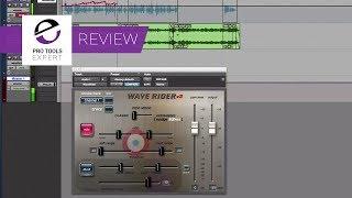 Review: Quiet Art WaveRider v3