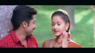 Movie:unnai ninaithu director: vikraman music sirpy singers: sujatha, unni menon