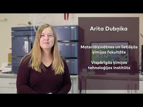RTU apbalvo izcilākos zinātniekus