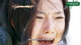 Video Nice Guy(The Innocent Man OST) Xiah Junsu-Love is like Snowflakes MV with Malay Subs download MP3, 3GP, MP4, WEBM, AVI, FLV Februari 2018