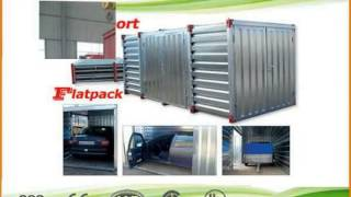 used steel buildings for sale,container home,building metal