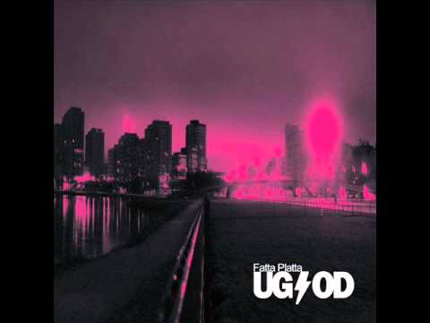 Download UG/OD - PA Kassanova