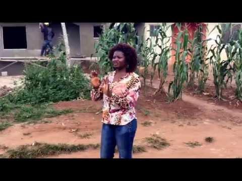 Part 2- Low income earners property in Nigeria at Yotomi Golden Estate, Mowe/Ofada, Ogun State.