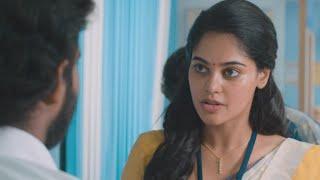 Tamizhuku En Ondrai Azhuthavum ( 2015 ) Tamil Movie Part 4 - Nakul,Dinesh,Bindhu Madhavi