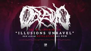 Play Illusions Unravel