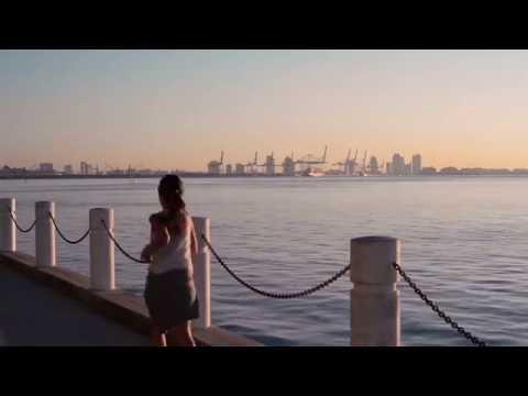 Fortune Miami | Pam Golding Properties
