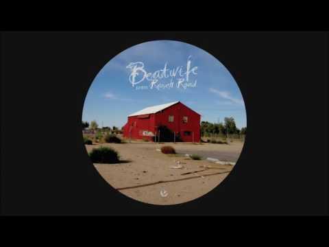 Beatwife - Analog