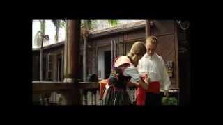 Тенерифе (мировая культура)(Канарские острова - элитный мировой курорт, мировое наследие ЮНЕСКО уникальная природа, одна из лучших..., 2012-03-10T10:11:15.000Z)