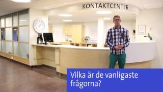 lidköpings kommun matsedlar