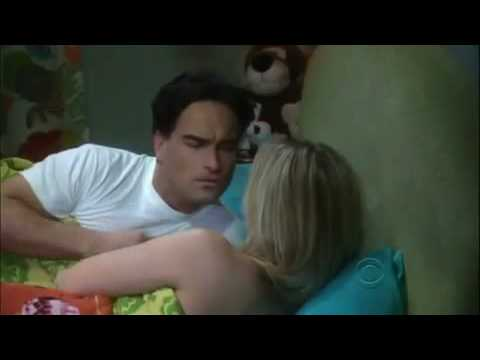 [Promo] TBBT 3x19 - The Wheaton Recurrence