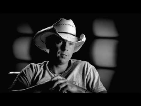 "Kenny Chesney - Interview - ""Hemingway's Whiskey"" Thumbnail image"