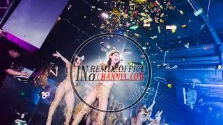 #2 DJ 2017 Tahun Baru | DJ 2017 Happy New Year | DJ 2017 Terbaru Nonstop