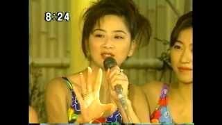 ひdちchlvぐいwぐd 三瀬真美子 検索動画 25