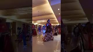 भाजपा का सुपर नई song.Jai राजस्थान मारा