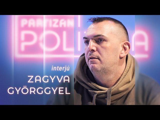 Zagyva Gyula véleménye nem volt polkorrekt a Partizánban
