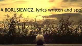Jolanta Borusiewicz TIME - CZAS