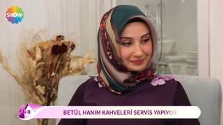 Gelin Evi 76.Bölüm   21 Mart 2016