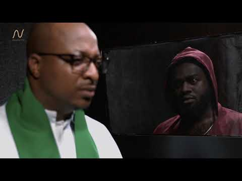 Download The Confessor - Teaser | Nuella.tv