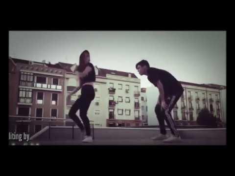 Shuffle Dance 18+ (30 Detik) - Status WhatsApp | Alan Sundanesia