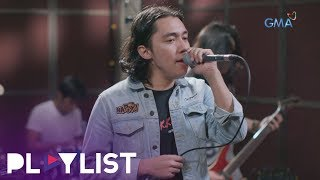 Playlist: MNTKLYA – ILYSB (I Love You Sabay Bawi)