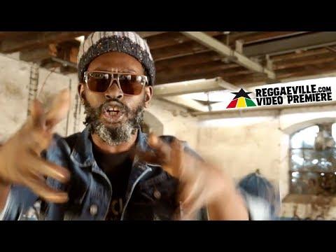 Spectacular - Jah Rise mp3 ke stažení