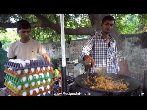 Thumbnail: Best Street Foods in Ahmedabad, India