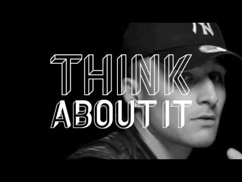 Think About It (Teaser) | Mr Meanor