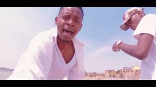 Rexious – Formula (Official Video) ft. Prince Obey