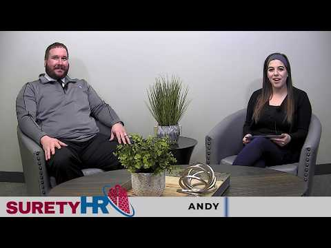 Learn How to Leverage a Multiple Employer 401(k) Plan for Your Employees | Surety HR