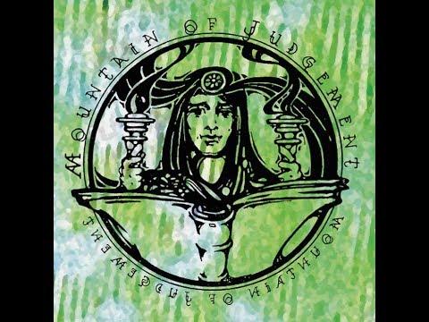 Mountain of Judgement - Mountain of Judgement (2009) Full Album