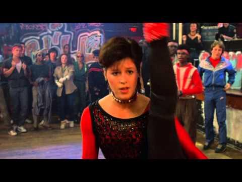 Vaneese Thomas - Rockin' & Lovin'